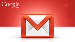 Gmail Login How to Sign in to – TechInReview