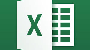 Imac Spreadsheet Microsoft Excel Vs Apple Numbers Vs Sheets For Ios