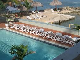 pipers cove resort runaway bay jamaica booking com