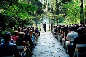 outdoor wedding venues bay area wedding venues decoration