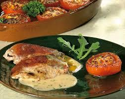 recette de cuisine filet de faisan filets de faisan flambés sauce au citron colruyt