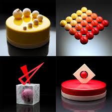 cake designs geometric cake designs by dinara kasko colossal