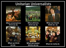 What We Think We Do Meme - the biologian unitarian universalist what people think meme