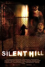 25 trending silent hill 2006 ideas on pinterest silent hill