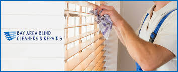 Blind Cleaning Toronto Beeclene Is A Onestop Fullservice Cleaning Company We Provide