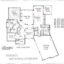 great floor plans great room house plans small living cathedral ceiling open concept