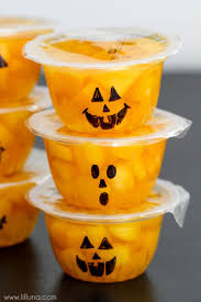 halloween appetizers on pinterest 519 best halloween dessert u0026 decorating ideas images on pinterest