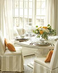 a mother s day table to show her you care how to decorate mother s day table inspiration from ballard designs