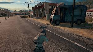 pubg game playerunknown s battlegrounds advanced tactics guide digital trends