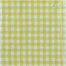 Large Print Curtains Panel Curtains Charming Geometric Print Curtain Fabric Yellow
