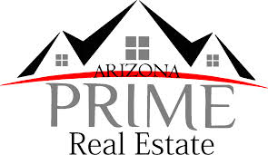 kingman arizona foreclosures foreclosures list