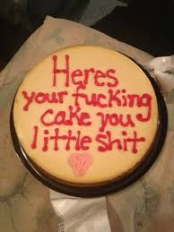 Meme Birthday Cake - 57 best birthday laughs images on pinterest ha ha happy birthday