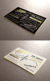 inspirational business cards 318 best graphic design images on pinterest graphics poster and