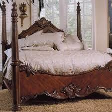 edwardian bedroom furniture for sale pulaski bedroom sets home design plan