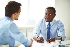 travail de bureau sans diplome cinq postes à plus de 50 000 sans diplôme collégial ou