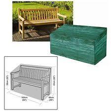 garden patio furniture covers ebay