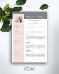 Graphic Designer Portfolio Resume 06 Creative Resumes Kubisova Design Portfolio Pinterest