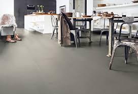 Laminate Flooring Dandenong Meister Nb400 Laminaat Met Steenstructuur Met Gratis Ondervloer