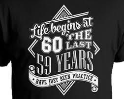 60 year woman birthday gift ideas birthday t shirt 65th birthday gift ideas birthday
