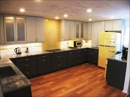 Kitchen Cabinet Updates by Kitchen Kitchen And Bathroom Remodeling Full Kitchen Remodel