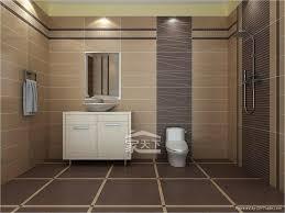 wood look tiles bathroom wood look porcelain tile 600 600mm bathroom wall tiles p60e122