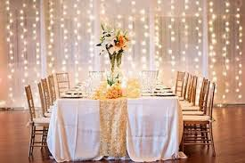 wedding backdrops 1 toronto wedding backdrops wedding drape rentals toronto