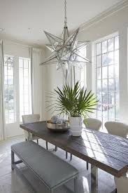 Dining Room Tables White Best 25 Mixed Dining Chairs Ideas Only On Pinterest Mismatched
