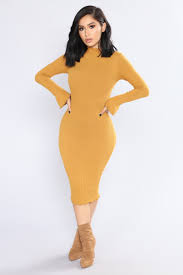 womens clothing buy dresses tops bottoms shoes and heels