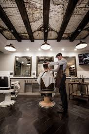 best 25 barbershop design ideas on pinterest barbershop