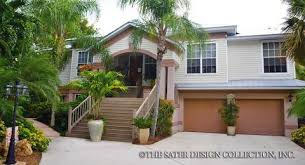 sater house plans exquisite decoration florida home designs style house plans sater