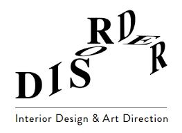 studio interior design u0026 art direction