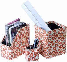 magazines that sell home decor furniture folding literature rack plexiglass brochure holders