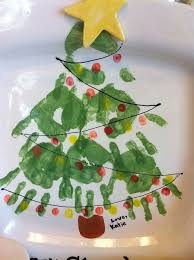 Preschool Holiday Crafts - 215 best christmas crafts for preschool images on pinterest