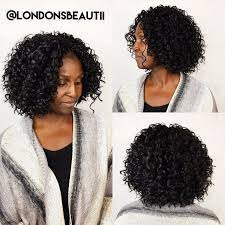 crochet braids in maryland 14 best crochet or weave cornrow images on