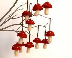 christmas tree ornaments images christmas lights decoration