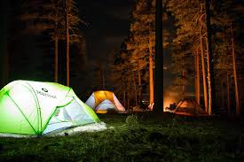 tents for top 13 best spacious cing tents for large groups or families in