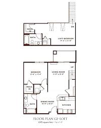 luxury loft floor plans loft apartment floor plans sulmin info