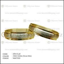suarez wedding rings prices emmy wedding rings by suarez wedding rings