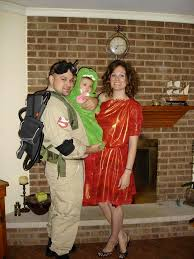 Ghostbusters Halloween Costumes 11 Ghostbusters Images Ghostbusters Costume