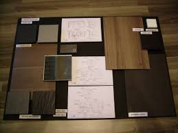 home interior materials material board interior design ideas buscar con google graficos