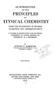 Ap Chem Reference Table Chemistry 10th Edition Raymond Chang Free Download U0026 Streaming