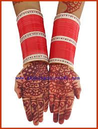 wedding chura online buy chura online ch 1082