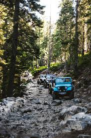 Best 25 Rubicon Trail Ideas On Pinterest Lake Tahoe Summer