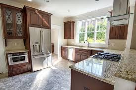 Replacement Kitchen Cabinet Doors Ikea Kitchen Cabinets Replace Kitchen Cabinets Replace Kitchen