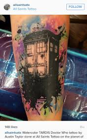 subaru legacy tattoo 22 best tattoo ideas images on pinterest doctor who tattoos dr