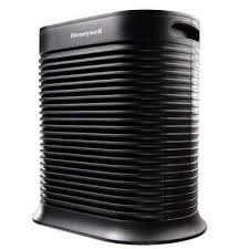home depot dyson pet black friday air purifiers air quality the home depot