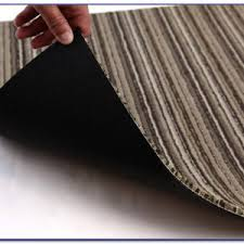 rubber backed rugs 5x7 rugs home decorating ideas 84ezb6oeze