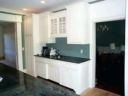 home depot kitchen remodeling ideas small kitchen cabinets cabinet design your own kitchen cabinets
