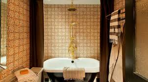 bathroom tile decorating ideas 17 bathroom tile ideas that are anything but boring freshome com