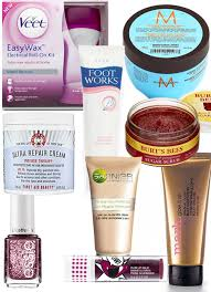 must have hair spring beauty must haves beauty